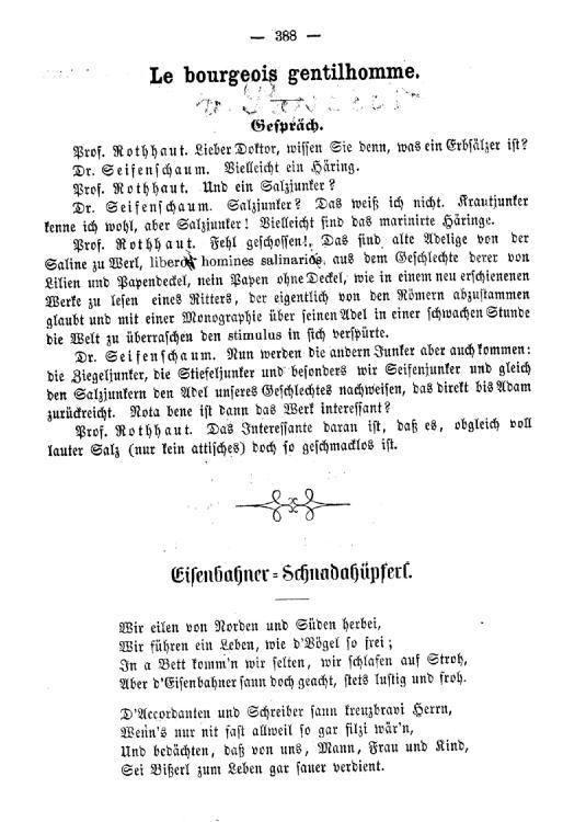 54 Rp 2 76 301 C Universitatsbibliothek Wurzburg 54 Rp 2 76 302